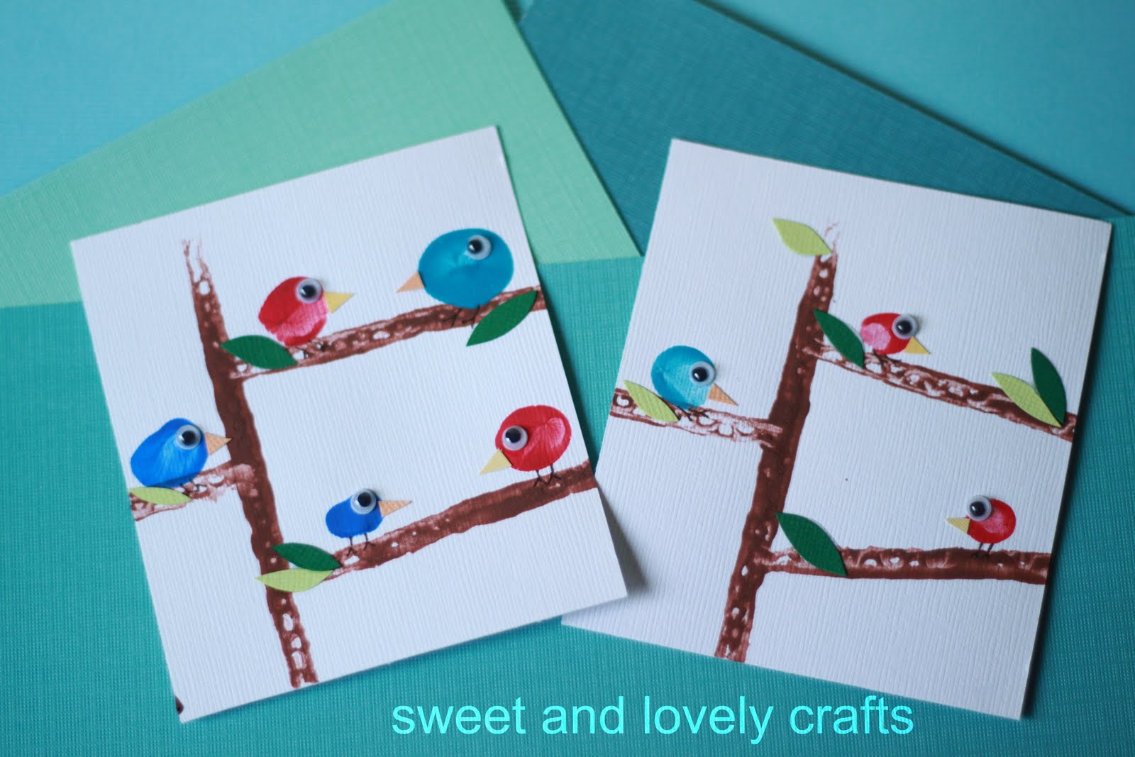 Music classroom art on pinterest paper plates turkey for Birds project