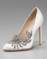 S'approprier la robe et les chaussures de Bella.  Chaussures%2Bmariage%2BBella%2BBreaking%2BDawn%2B01
