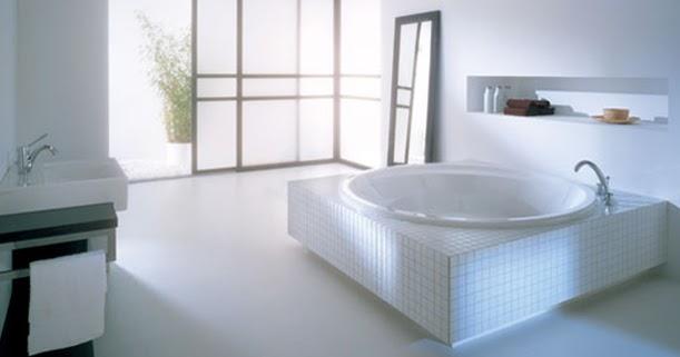2012 villeroy boch bathroom design ideas terbaru 2012