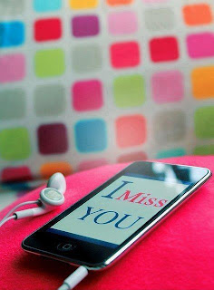 miss-you-message