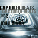 captured beats