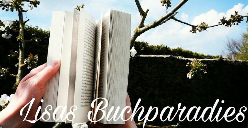 Lisas Buchparadies