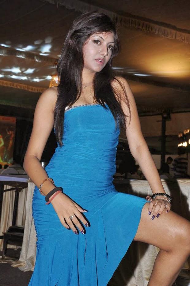 Kushi actress new hot photos