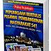 Download Koleksi Soalan Exam Pegawai Pembangunan Masyarakat S41