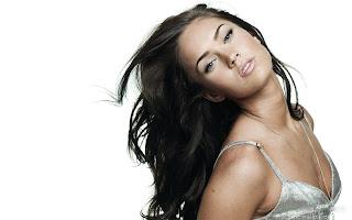 Megan Fox hot Wallpaper