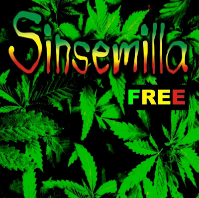 SINSEMILLA - Free (1998)