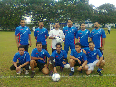 TUMULAKSS FC