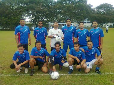 TUMULAKSS FC
