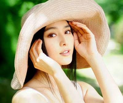 Lí giải vì sao bị nám da mặt vùng má và cách chữa trị