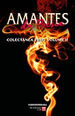 """Amantes da Poesia"" volume II"