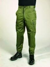 foto pantaloni francesi