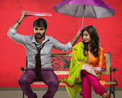 Kulfi Movie photos gallery-thumbnail-16