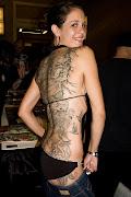 25+ Fair Justin Timberlake Tattoos Alpha Dog