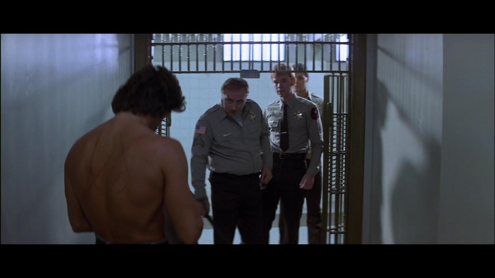 Rambo 3 trailer latino dating 4