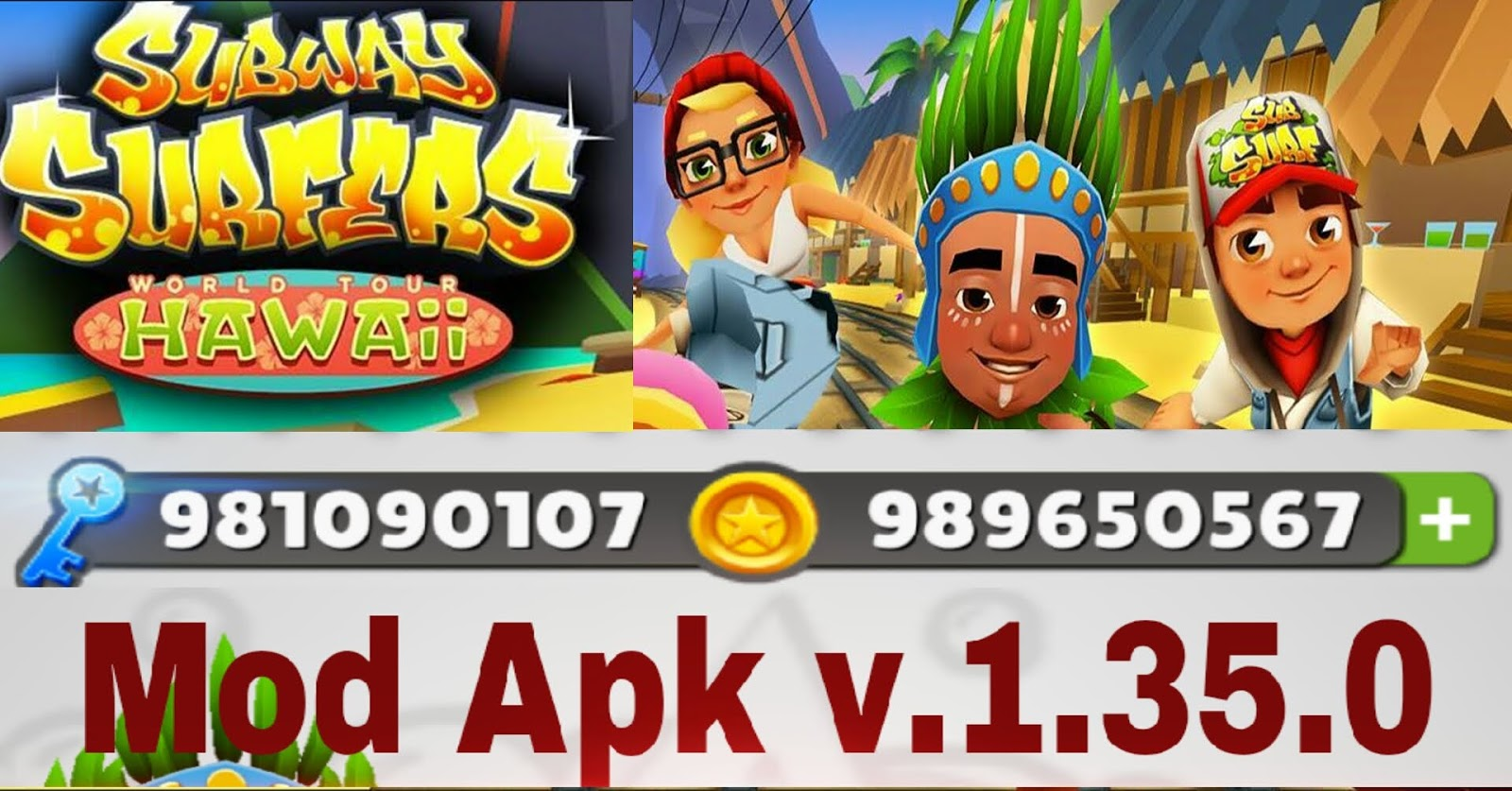 Subway Surfers Hack Cheats | speed up & slow …