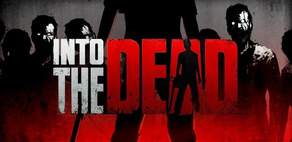 Into the Dead  Juego para Android