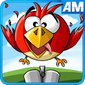 Angry Shooter apk