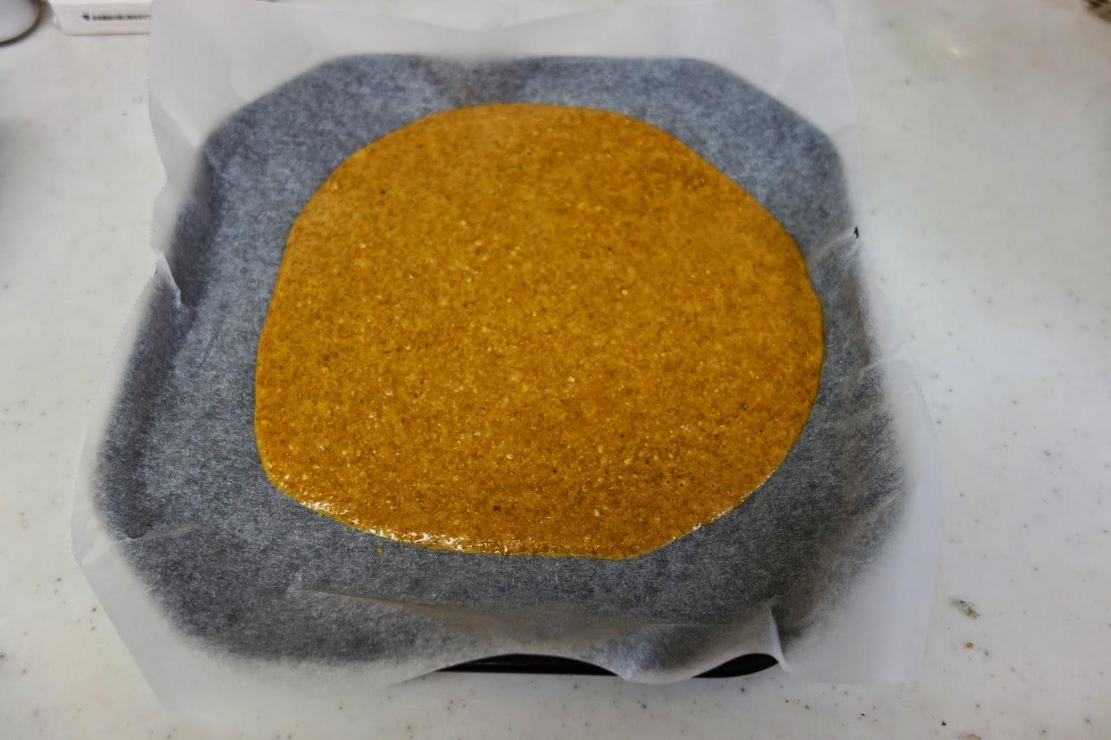 低糖質 クッキー ゴマ ごま 糖質制限 クッキングシート ラカント ダイエット エリスリトール ふすま ブラン レシピ 作り方