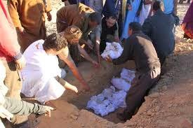 Interpol ve prioritario el arresto de siete militares marroquíes