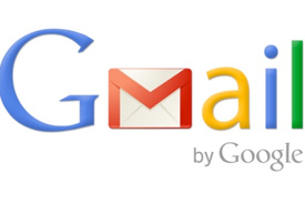 Gmail users can now send files up to 10 GB