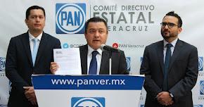 Se confirman los acuerdos entre Andrés Manuel y Duarte: PAN