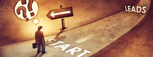 Break Through Your Doubts During Telemarketing