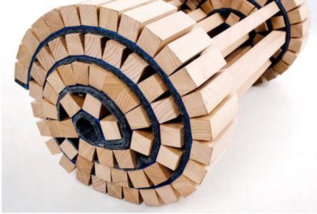 Blog FUAD - Informasi Dikongsi Bersama: 10 Coolest & Weird Chair ...