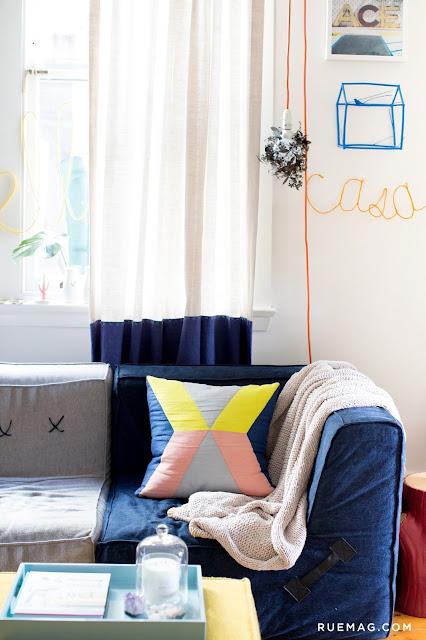 interiors design style
