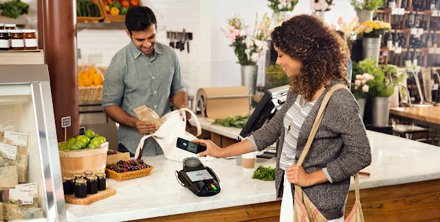 Android Pay: Pagos móviles de Google