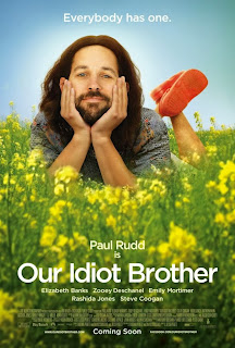 Watch Our Idiot Brother (2011) movie free online