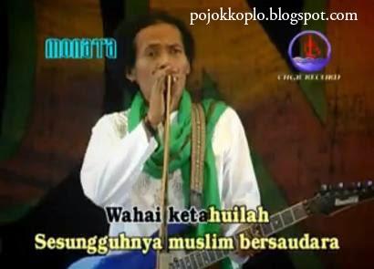 free download lagu dangdut koplo rhoma irama mp3