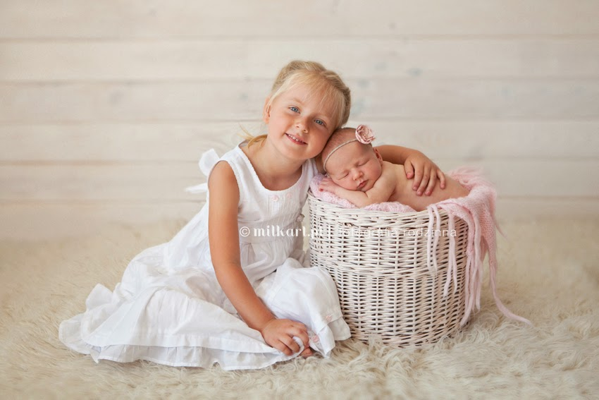Fotografia rodzinna, sesje zdjęciowe dzieci, fotograf dziecięcy, studio fotograficzne wielkopolska