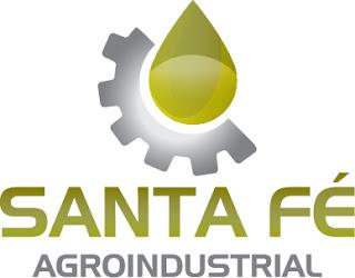 Criação de Logotipo para Indústria