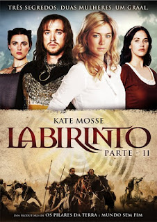 Assistir Filme Online Labirinto: Parte 2 Dublado