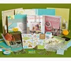 "Join My Team ""Paper Pixies""  for only $99!"
