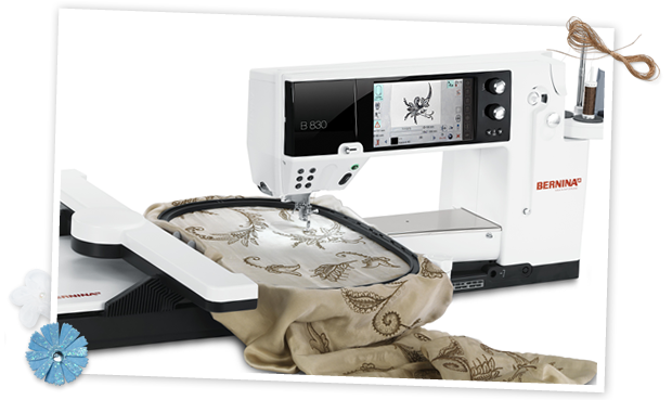 best digital sewing machine