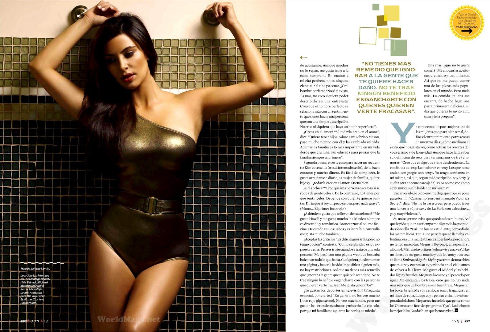 http://4.bp.blogspot.com/-XGhL1eqB_mE/T99rMljwOnI/AAAAAAAAHNg/ebq8bBYwJkc/s1600/Kim-Kardashian-72.jpg
