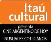 """10 de Oct """"Buscando a las Maritas"""" en Mar del Plata."""