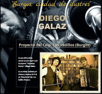 http://diridirita.wix.com/diegogalaz