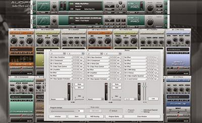 Audiffex-inTone-Bass-Pro-v1.2.1