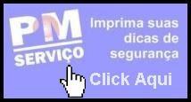 DICAS PM