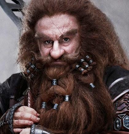Davian Battlebeard