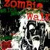 Zombie Walk Jaraguá do Sul
