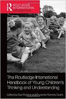 http://www.kingcheapebooks.com/2015/06/the-routledge-international-handbook-of.html
