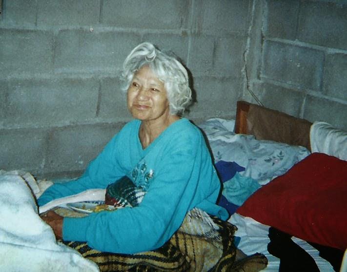 Mission mexico casa de ancianos - Casa para ancianos ...