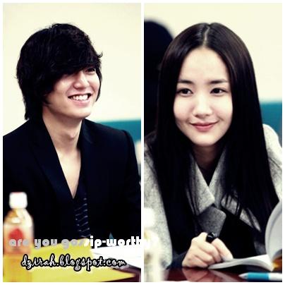 Blog Archives - pemenba-mp3 I Am Sam Korean Drama Lee Min Ho