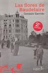 Literaturabasura, el blog de Gonzalo Garrido
