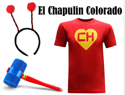 http://www.teesgeek.com/Chapulin-Colorado-Mens-Funny-T-Shirt/dp/B00XD8MX24