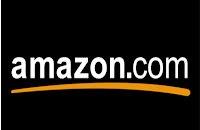 AMAZON DEVELOPMENT CENTRE (INDIA) PVT. LTD IS HIRING FOR TEAM LEADERS | SEPTEMBER 2013 | HYDERABAD