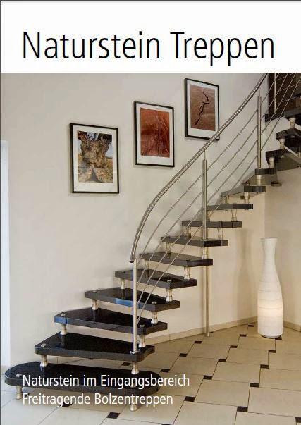 Treppen Siegen grabmale natursteinfliesen fensterbänke küchenarbeitsplatten